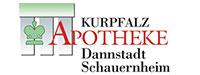 Kurpfalz_Apotheke_Dannstadt_Schauernheim