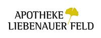 Apotheke-Liebenauer-Feld