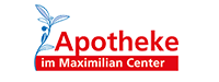 Apotheke_im_Maximiliancenter