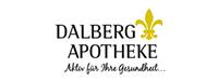 Dalberg_Apotheke