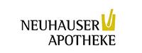 Neuhauser_apotheke