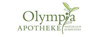 Olympia_Apotheke
