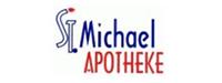 St.Michael_Apotheke